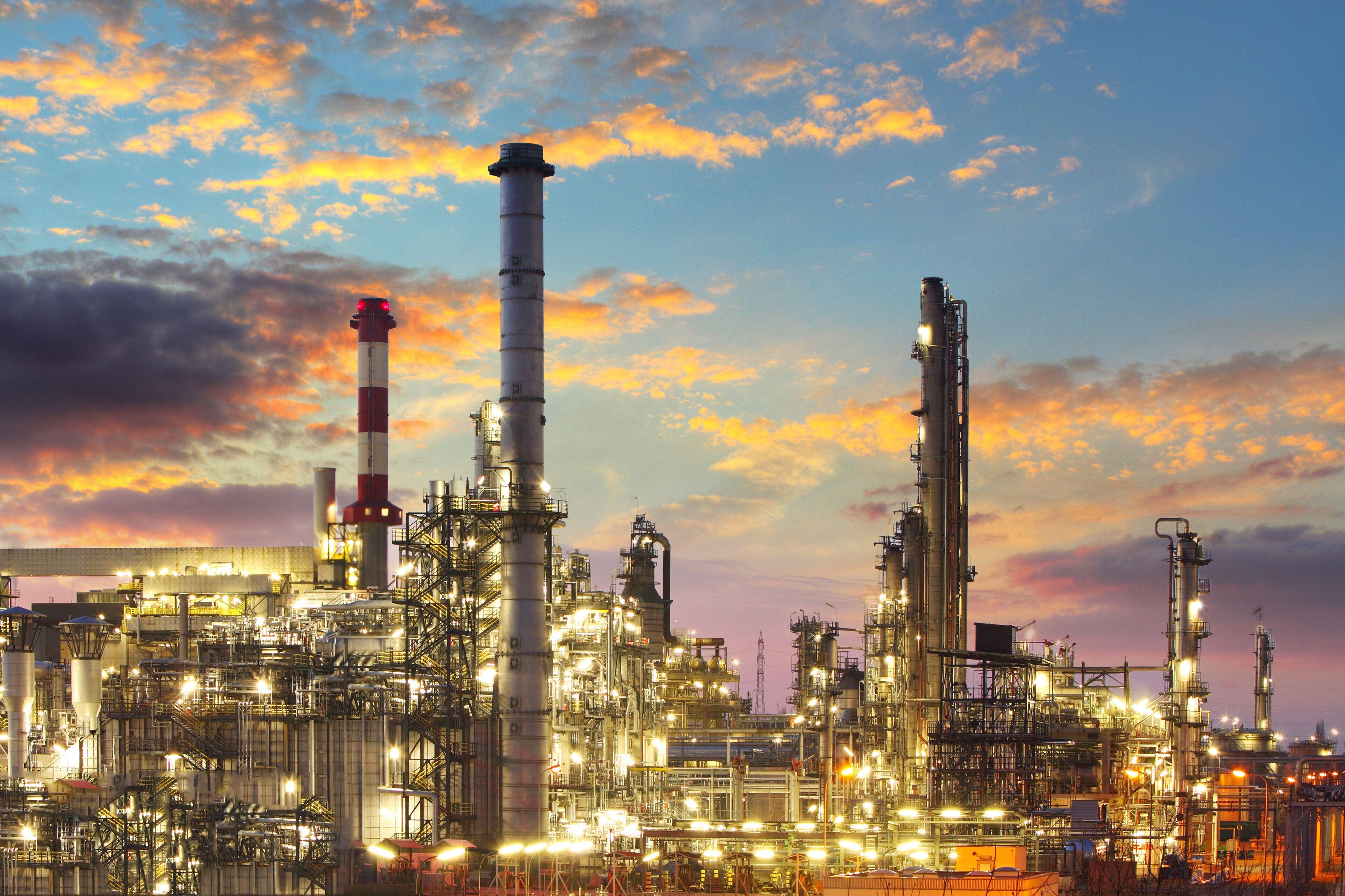 Готов ли ваш бизнес к ожидаемому усилению углеродного регулирования?