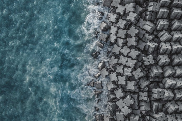 Enterprise resiliency: nine areas of focus for COVID-19 crisis management
