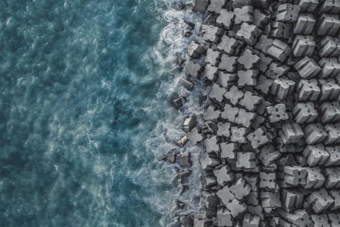 Resiliencia de la empresa: Nueve áreas de enfoque para replantear el futuro