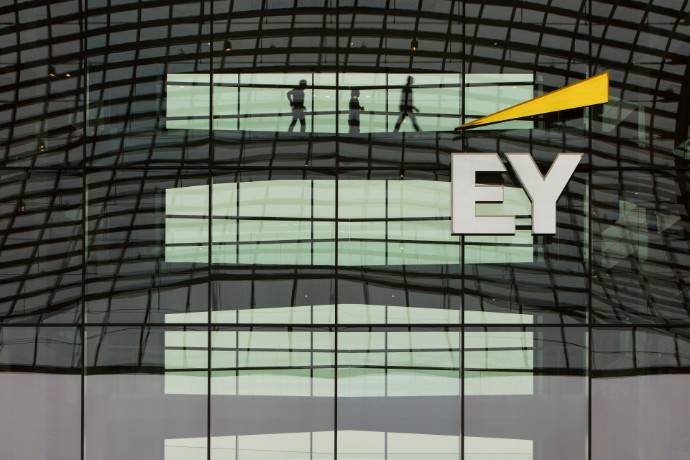 EY Luxembourg: Strong growth of turnover by 8.3% to €236 million for the financial year ended 30 June 2019