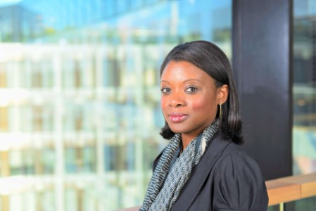 Aissata Coulibaly