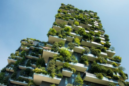 ey-luxembourg-agefi-article-july21-assurance-sustainable-society