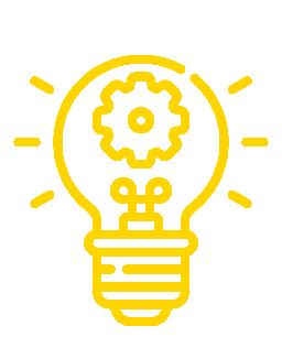 Startups/Scaleups