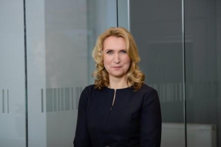 Diana Krisjane