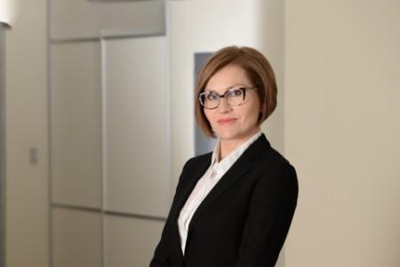 Svetlana Radenkovic
