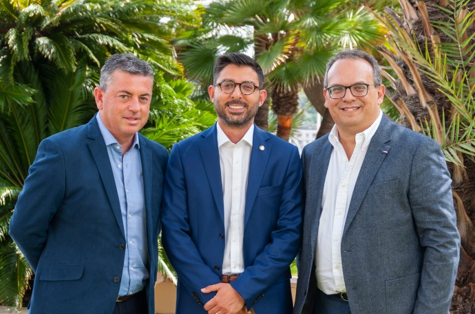 Nominations open for EY's Malta Entrepreneur of the Year 2020 award