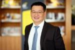 Cheng Guan Yeoh