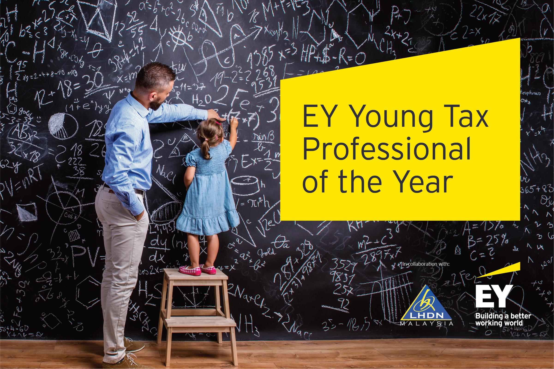 YTPY 2020 _Website_FINAL