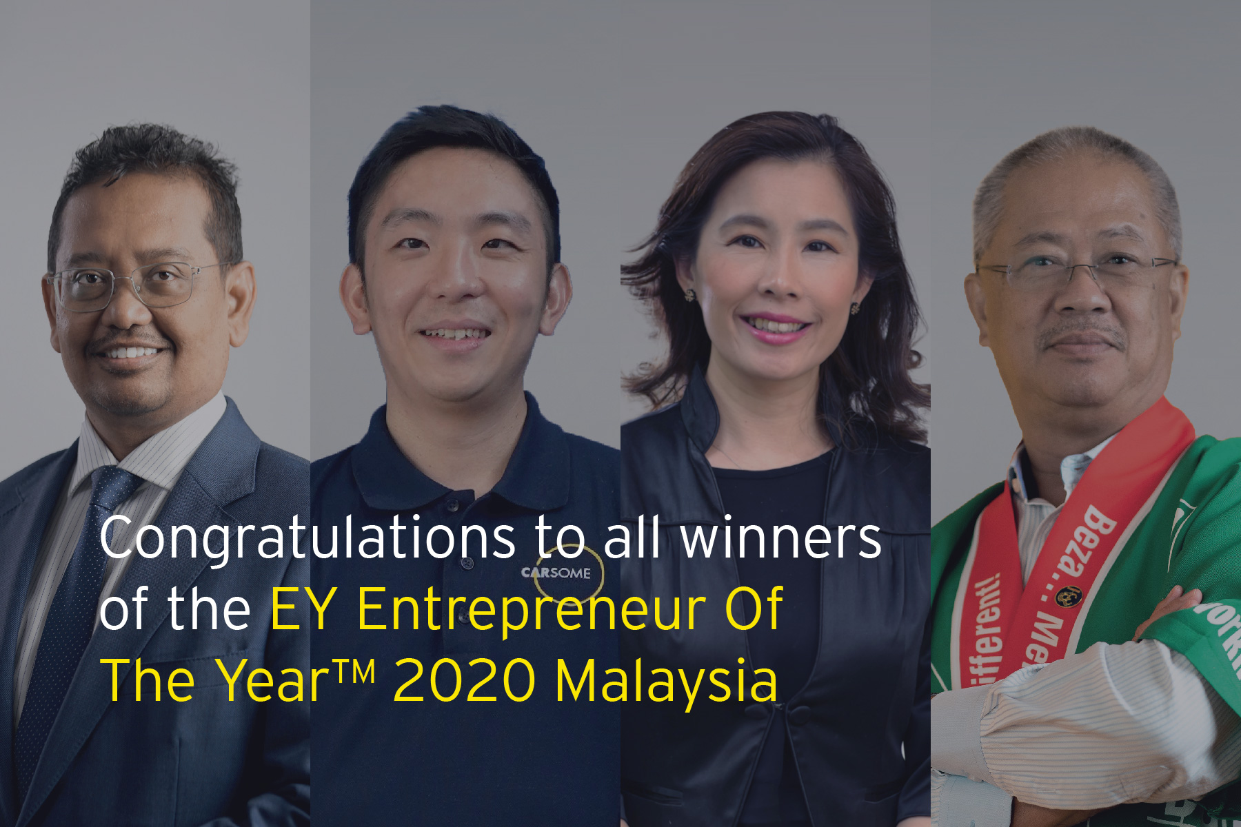 EOY2020_Winners photo collage