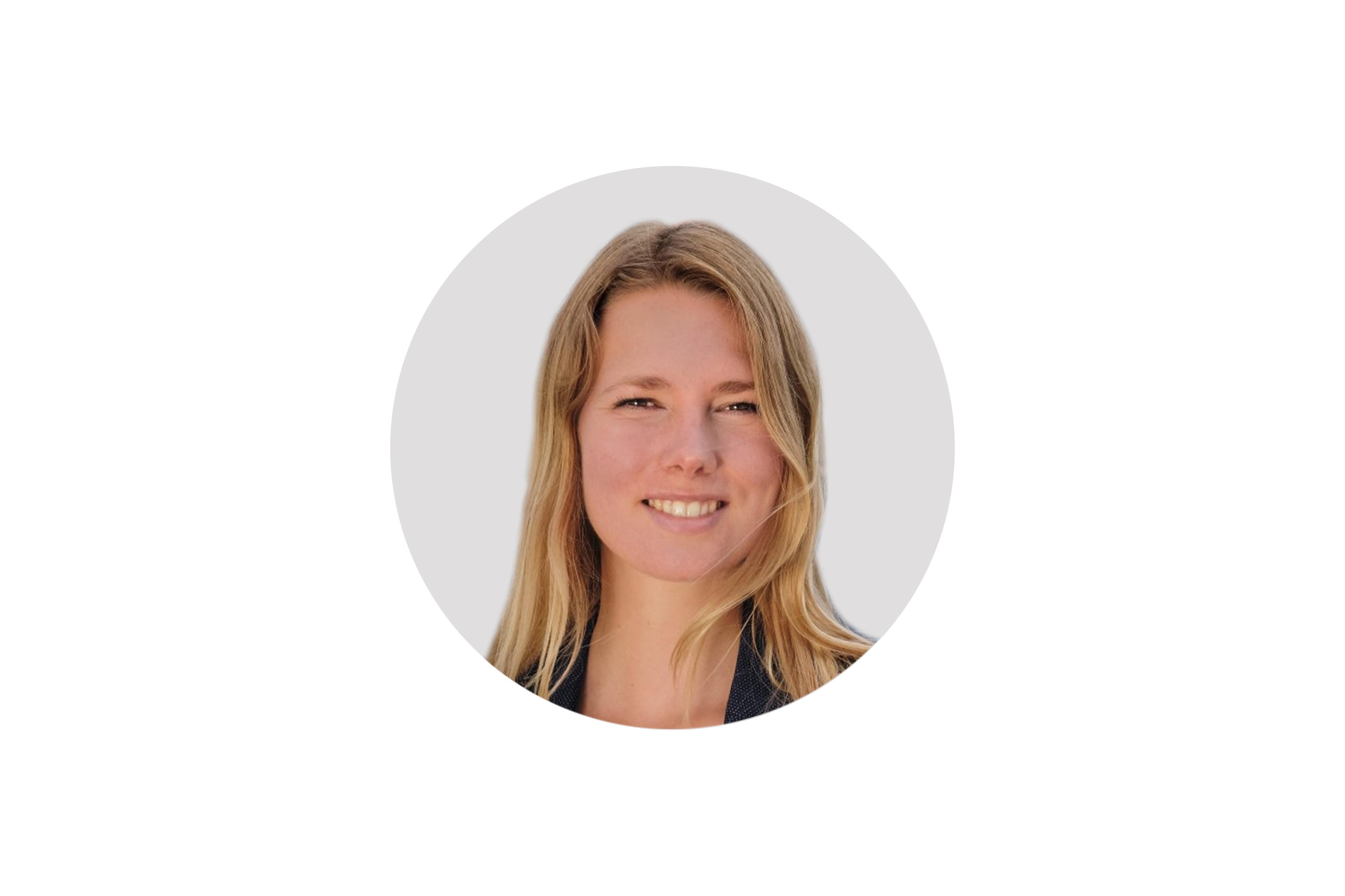 Noelle Lageweg