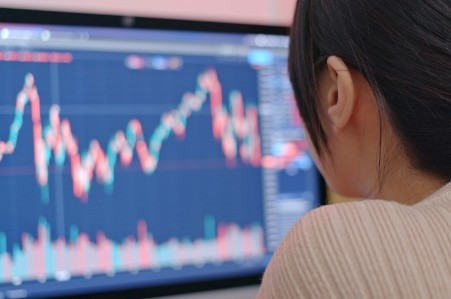12 sources of finance for entrepreneurs: make sure you pick the right one!