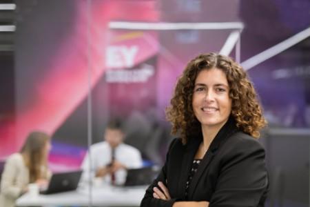 Fotografia de Carla Sá Pereira