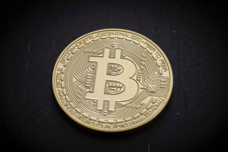 Bitcoin a crescut cu 20% într-o săptămână și se apropie de pragul de 60.000 de dolari