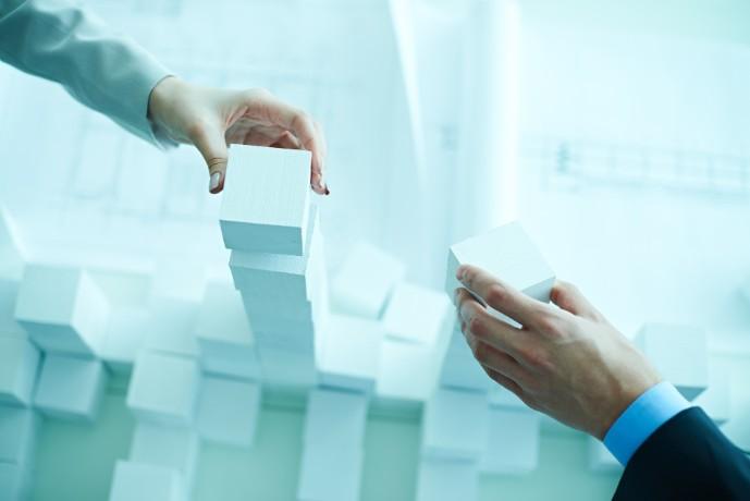Έρευνα ΕΥ και Harvard: Πρόκληση ο μετασχηματισμός των νομικών διευθύνσεων των επιχειρήσεων