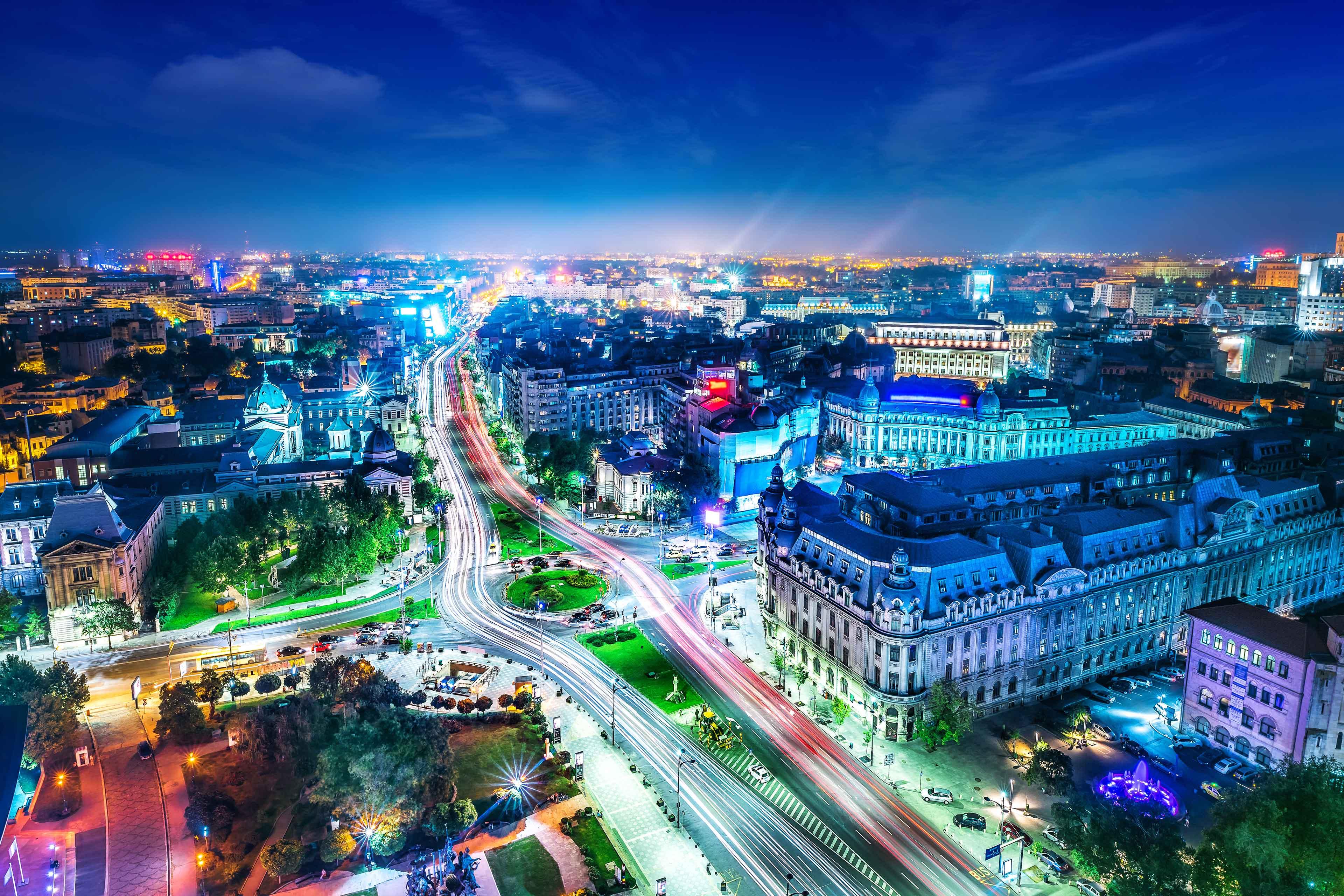 2019 – Cel mai bun an pentru ecosistemul de startup-uri din România