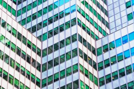 EY C19 Response Poreski glasnik - Uredba oekonomskim merama