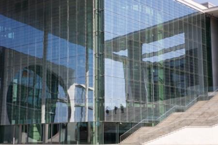 EY C19 Response – EY Law Newsletter