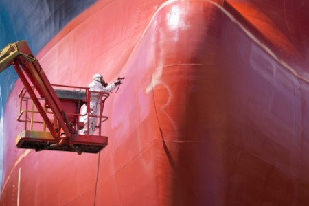 How can traders navigate the new order in LNG markets