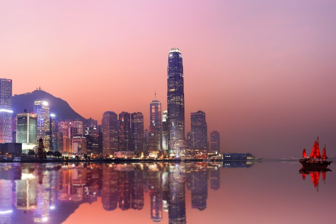 Slowdown in Q1 2020 private equity and venture capital activity across Southeast Asia
