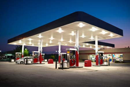 How fuel retail companies can win customers of the future