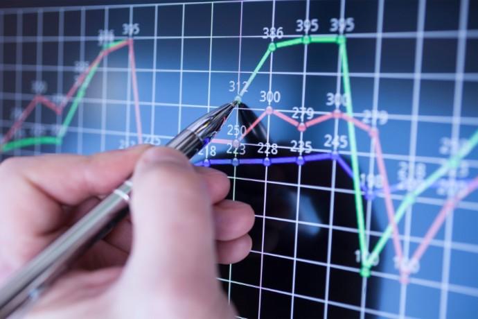 Vzpostavitev oddelka EY Strategije in transakcije