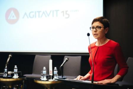 ey_agitavit_solutions_objava