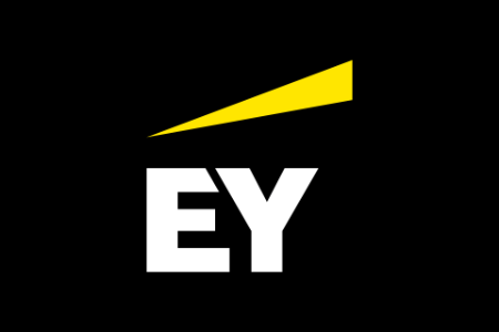 EY Careers Poland