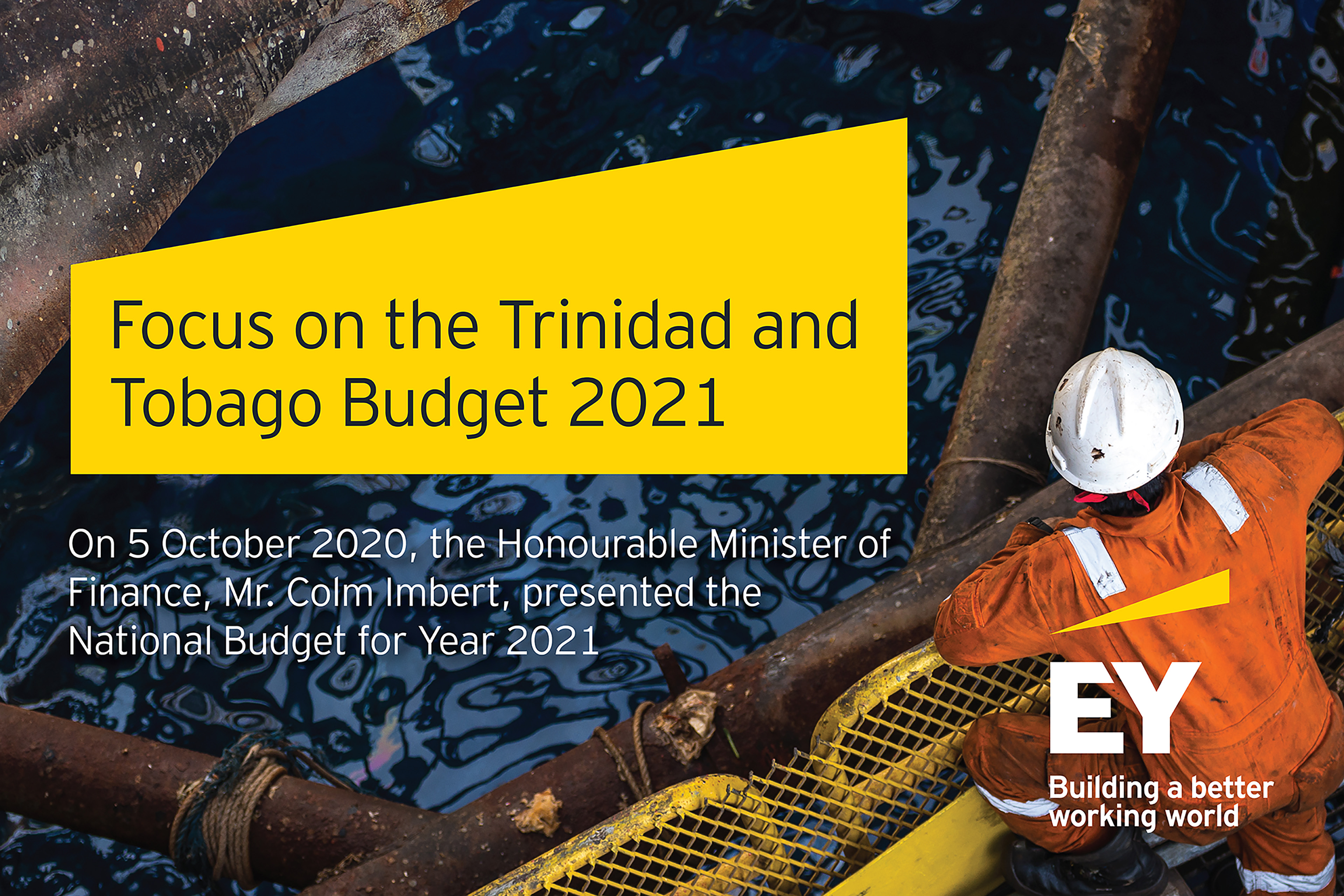 ey-tt-tax-budget-cover-page-20201005