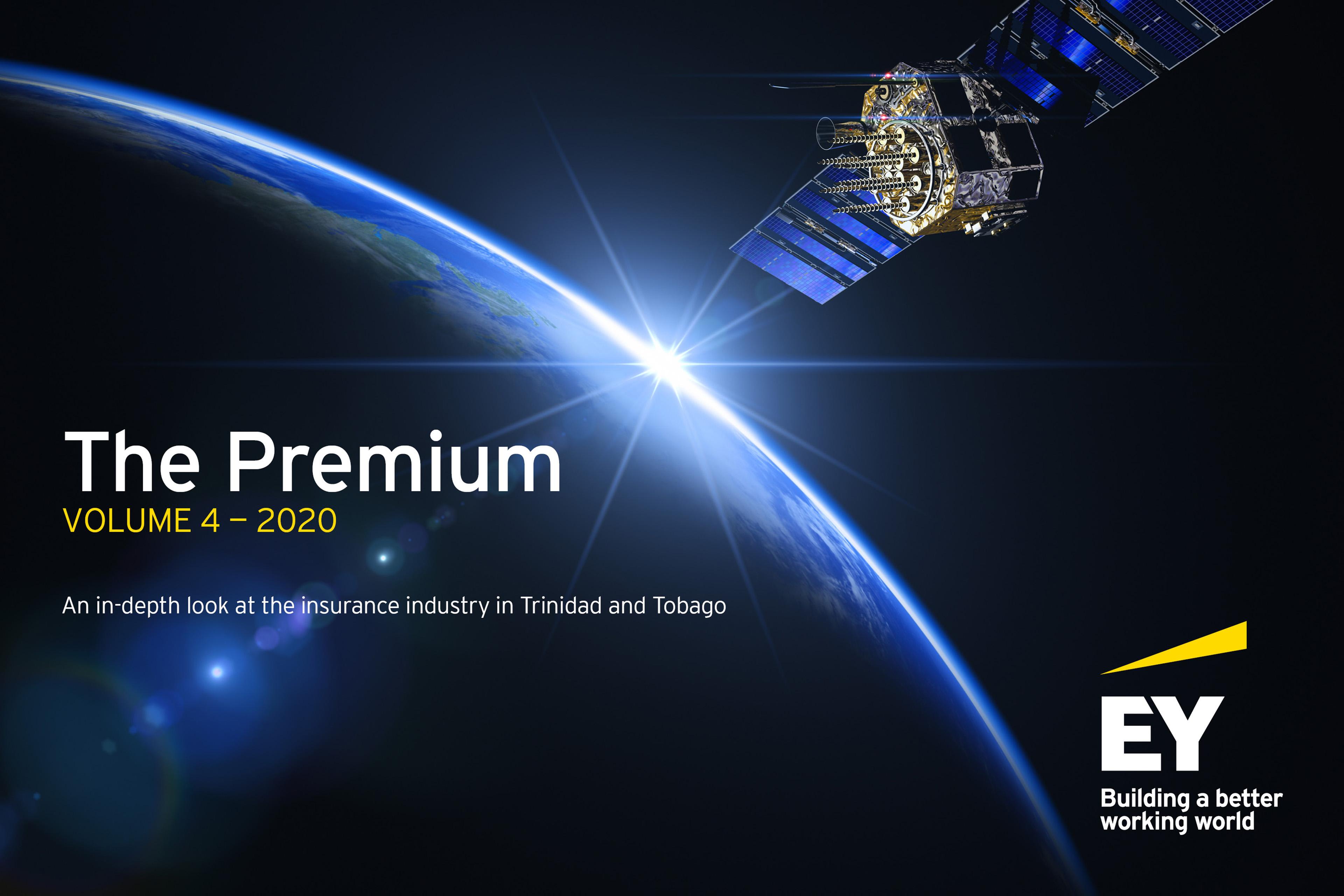 ey-tt-premium-magazine-sat-3840x2560-20201218