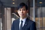 楊 建華 Chien-Hua Yang