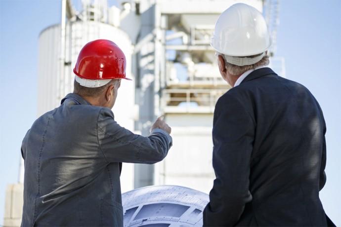 Компанія EY надасть послуги фінансового радника під час реалізації проєкту будівництва 6-го енергоблоку на Слов'янській ТЕС