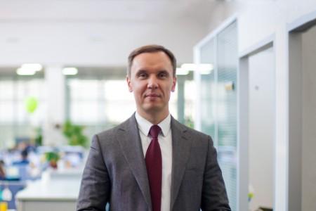 Ey-Igor-Chufarov