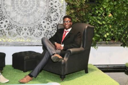 mentor-sitting-down