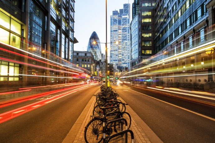 The Budget trilemma: businesses urge the Chancellor to provide additional COVID support, attract overseas investment and set out how to address the deficit – reveals EY survey