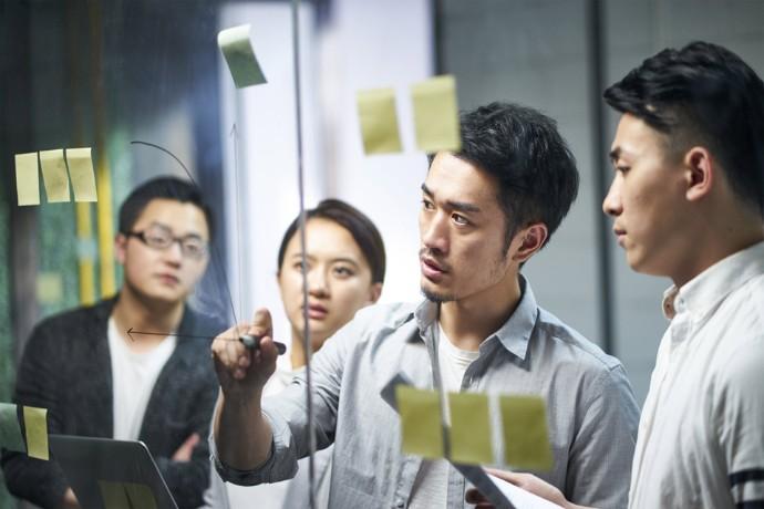 Entrepreneurs: No news is good news for entrepreneurs on CGT