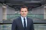 Jamie Ratcliffe