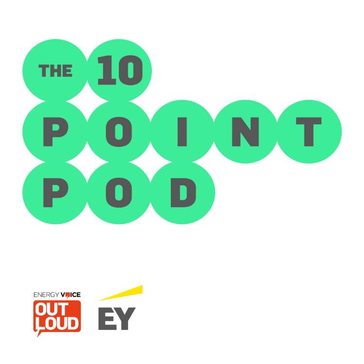 the-10-point-pod