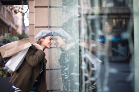woman-looking-in-shop-window