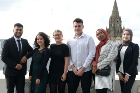 bame-young-people-foundation