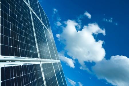 solar-panel-clouds