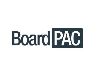 Board Pac