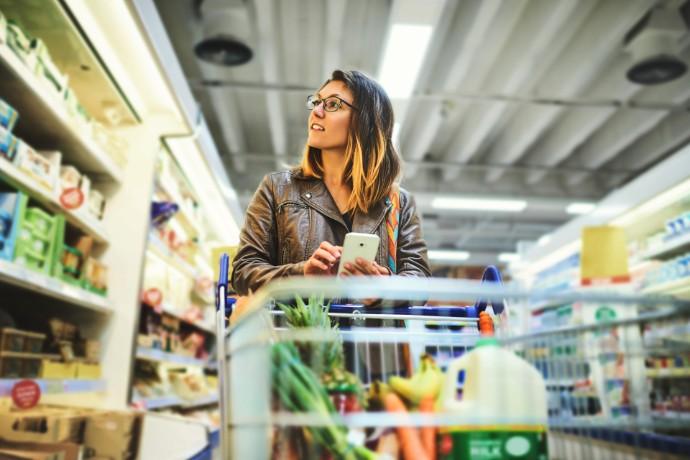Profit Warnings focus on sectors Q3 2021: FTSE Retailers
