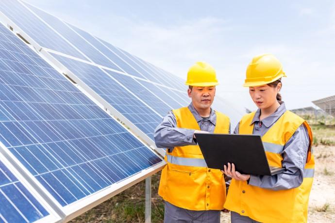 Profit Warnings focus on sectors Q3 2021: Energy