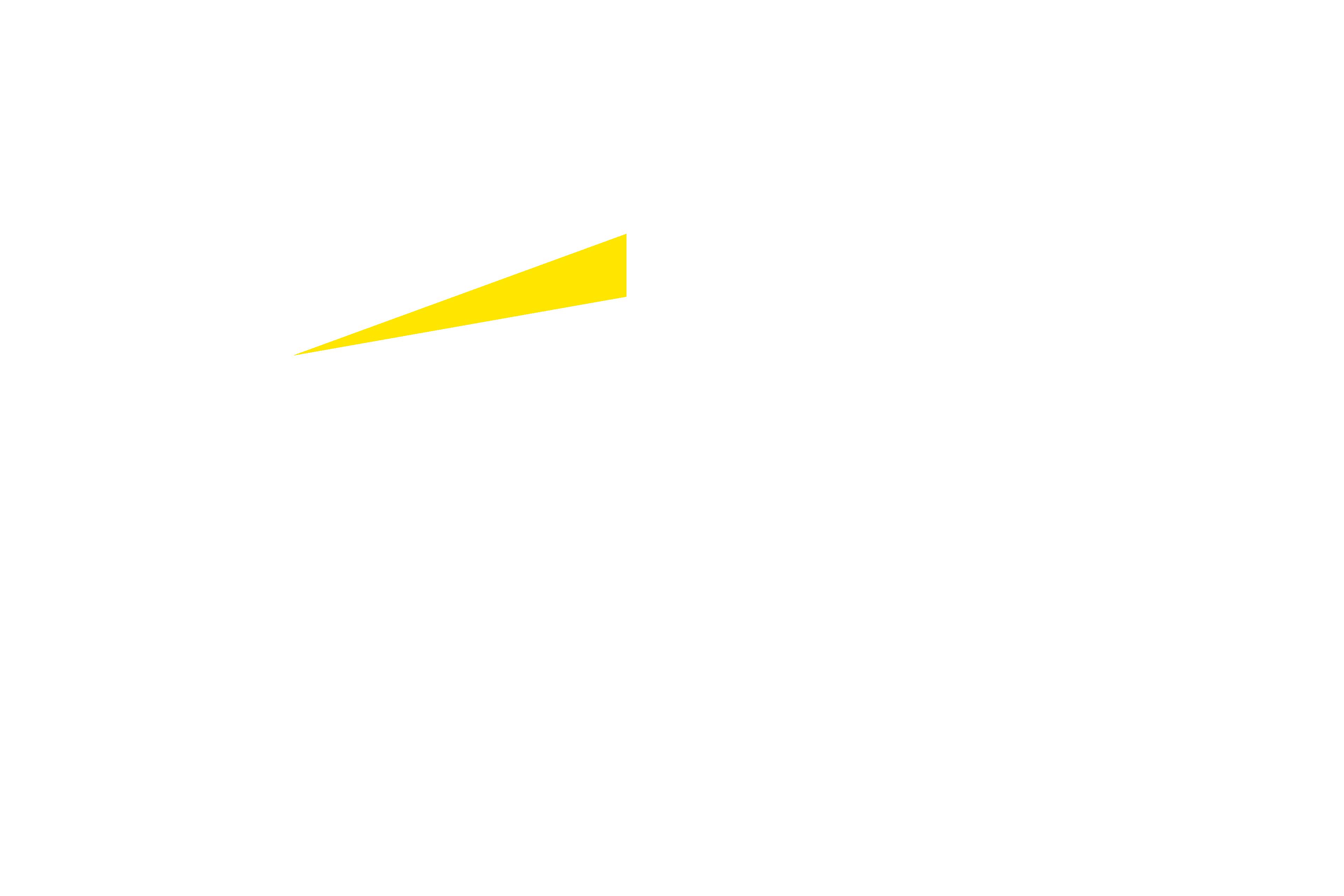 EY Lane4 - Workforce transformation