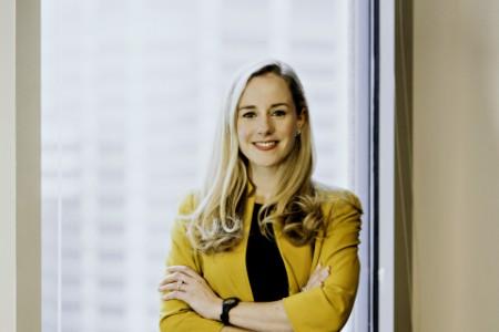 Alexandra Czok