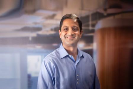 Govind Gupta