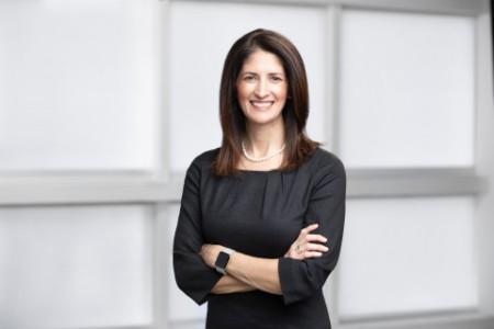 Julie Gallina