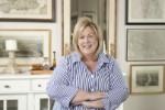 Kathy Gramling