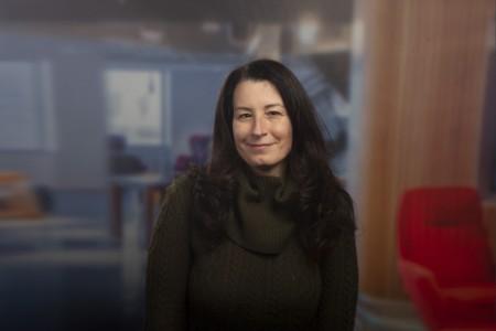 Sharon Dogonniuck