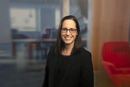 photographic portrait of Susan